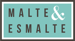 Malte&Esmalte