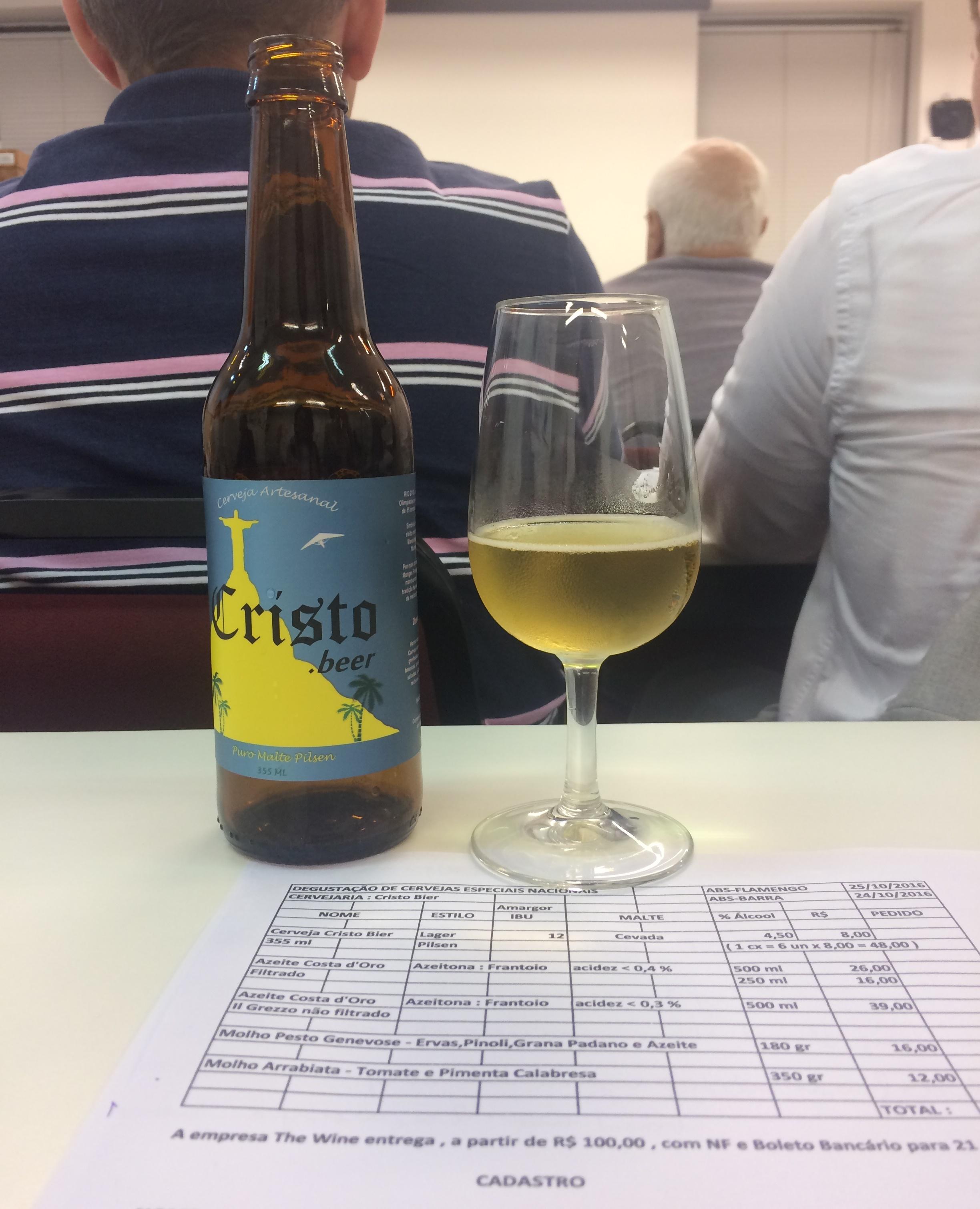 cristo-2