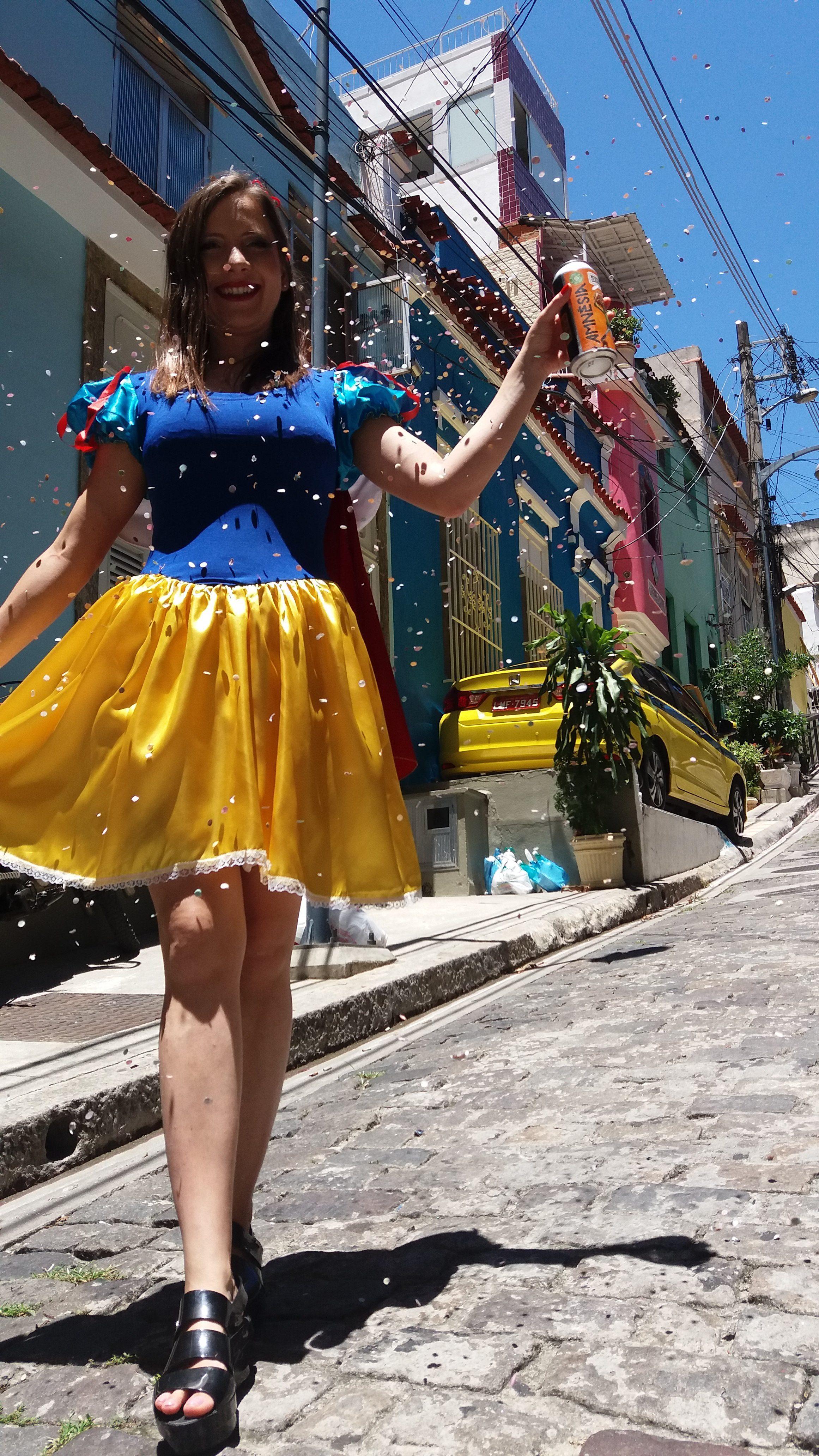 carnaval_brancaladeira