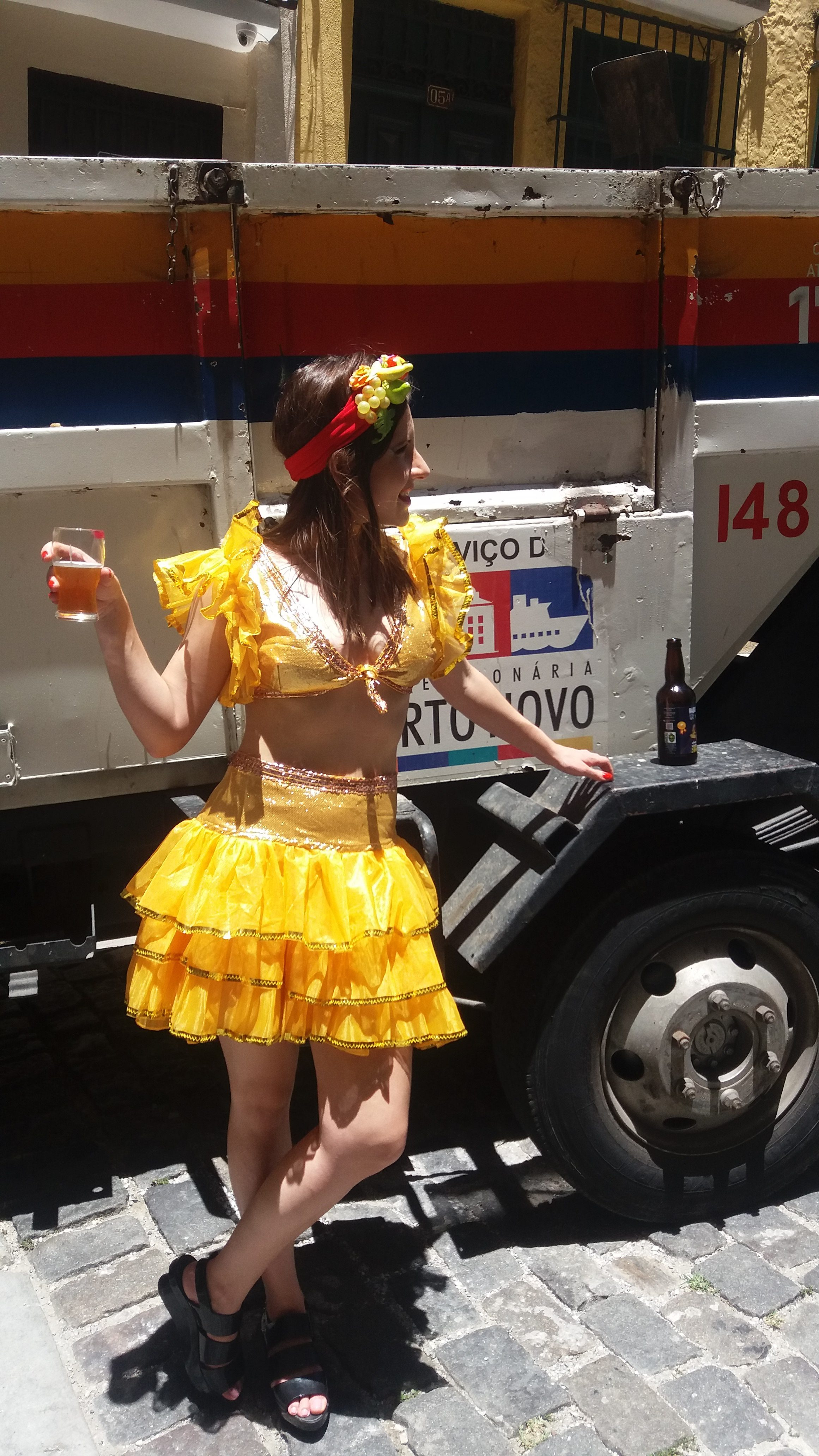 carnaval_carmemcaminhao