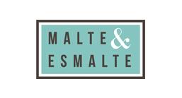 Malte & Esmalte